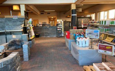 Engasjert butikkmedarbeider søkes